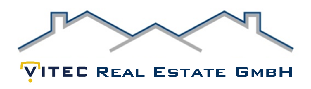 VITEC Real Estate